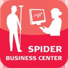 spider_smoll